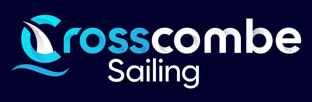 Crosscombe Sailing E-Learning