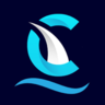 Crosscombe Sailing